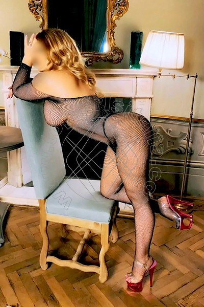 Angelique IMOLA 3512272893