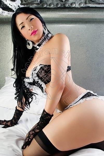 Marisela BARI 3512409074