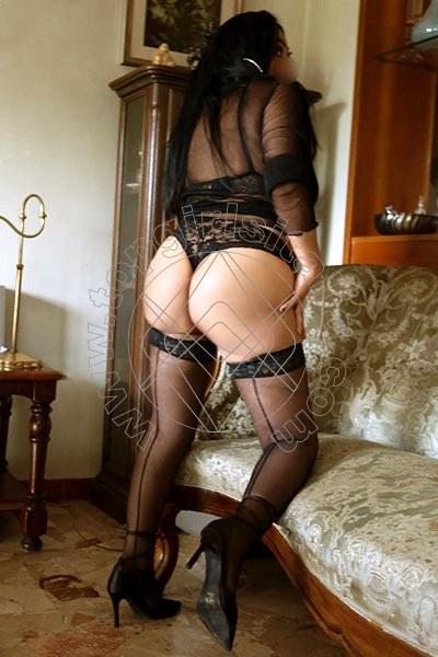 Valentina Brasileira VOGHERA 3509051961